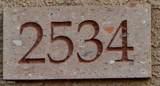 2534 Florentine Road - Photo 26