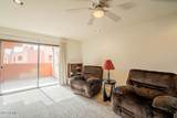 12222 Paradise Village Parkway - Photo 10