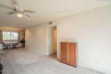 12222 Paradise Village Parkway - Photo 12