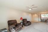 12222 Paradise Village Parkway - Photo 13