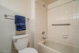 12222 Paradise Village Parkway - Photo 17
