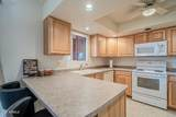 12222 Paradise Village Parkway - Photo 2