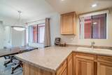 12222 Paradise Village Parkway - Photo 3