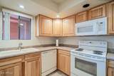 12222 Paradise Village Parkway - Photo 4