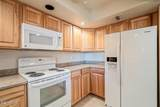 12222 Paradise Village Parkway - Photo 5