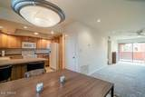 12222 Paradise Village Parkway - Photo 7