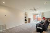 12222 Paradise Village Parkway - Photo 8