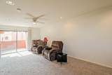 12222 Paradise Village Parkway - Photo 9