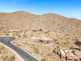 14506 Shadow Canyon Drive - Photo 10