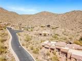 14506 Shadow Canyon Drive - Photo 11