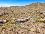 14506 Shadow Canyon Drive - Photo 16