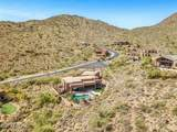 14506 Shadow Canyon Drive - Photo 17
