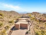 14506 Shadow Canyon Drive - Photo 8