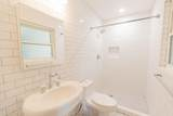 8208 Mackenzie Drive - Photo 13
