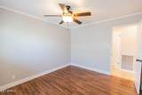 8208 Mackenzie Drive - Photo 14