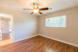 8208 Mackenzie Drive - Photo 17