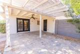 8208 Mackenzie Drive - Photo 21