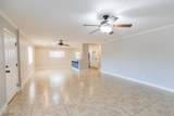 8208 Mackenzie Drive - Photo 3