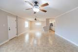 8208 Mackenzie Drive - Photo 4