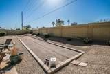 4227 La Puente Avenue - Photo 25