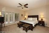 2626 Arizona Biltmore Circle - Photo 13