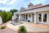 2626 Arizona Biltmore Circle - Photo 22