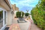 2626 Arizona Biltmore Circle - Photo 23
