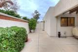 2626 Arizona Biltmore Circle - Photo 25
