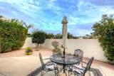 2626 Arizona Biltmore Circle - Photo 26
