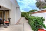 2626 Arizona Biltmore Circle - Photo 27