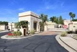2626 Arizona Biltmore Circle - Photo 28