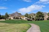 2626 Arizona Biltmore Circle - Photo 31