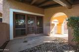 7725 Via De Calma - Photo 33