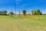 41184 Capistrano Drive - Photo 48