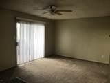 4410 Longview Avenue - Photo 2