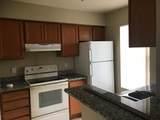 4410 Longview Avenue - Photo 3