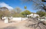 6105 Palo Cristi Road - Photo 4