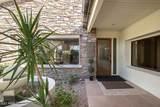 6105 Palo Cristi Road - Photo 7