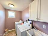 10951 91ST Avenue - Photo 14