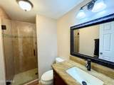 10951 91ST Avenue - Photo 17