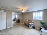 10951 91ST Avenue - Photo 18