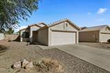 15726 Cottonwood Street - Photo 1