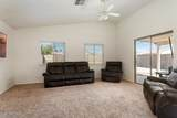 15726 Cottonwood Street - Photo 14