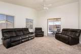 15726 Cottonwood Street - Photo 15