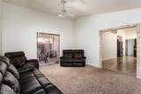 15726 Cottonwood Street - Photo 16