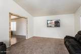 15726 Cottonwood Street - Photo 17