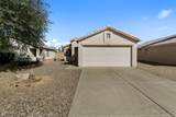 15726 Cottonwood Street - Photo 2