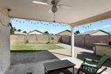 15726 Cottonwood Street - Photo 27