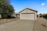 15726 Cottonwood Street - Photo 3
