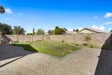 15726 Cottonwood Street - Photo 30